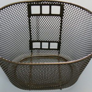 WIRE BASKET – QT