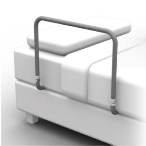 RG611 – STANDARD BED RAIL