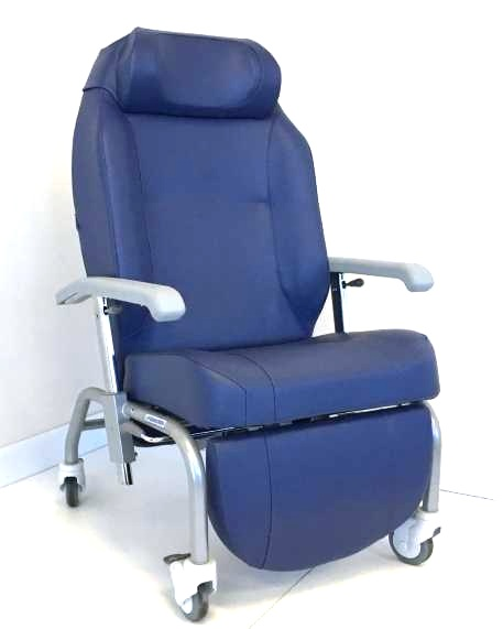 RGCCN COMFORT CHAIR – WHOLESALE SPECIAL