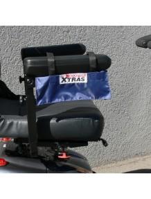GADGET CARRY BAG – FITS ARMREST