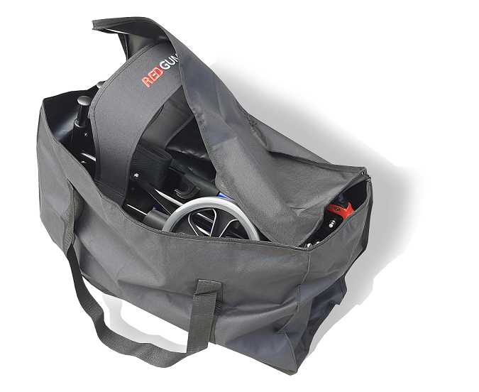 RG4401CB Carry Bag to suit Compact Folding Seat walker