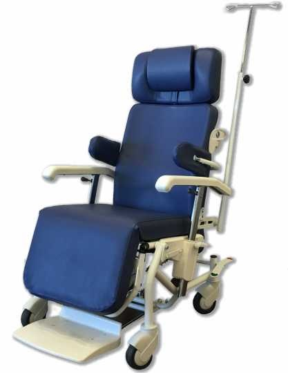 RGCCAD DELUXE TILTING COMFORT CHAIR – WHOLESALE SPECIAL