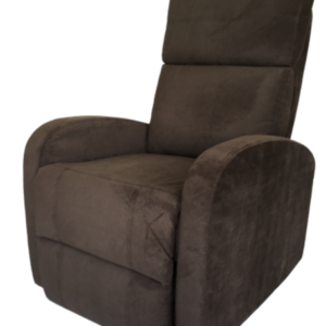 ROMAN LIFT AND RECLINE DUAL MOTOR CHAIR – CHOCOLATE LCO803