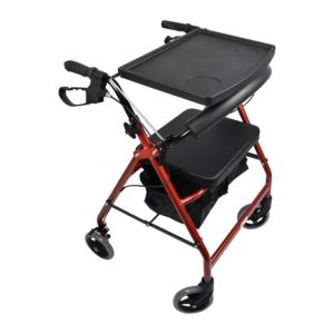 SEAT WALKER TRAY TABLE MULTI FIT