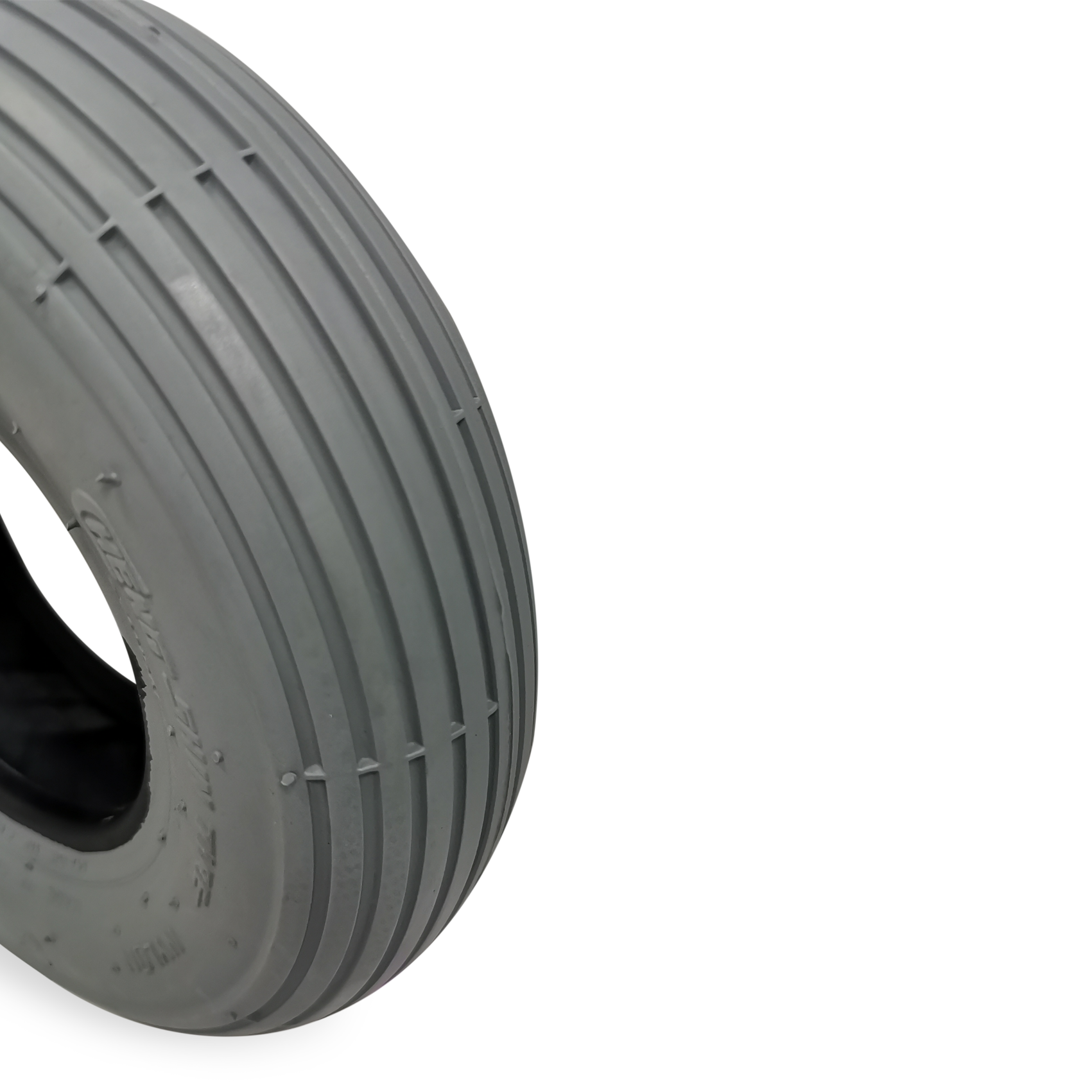 TYRE, FRONT FOR 778 (2.80X2.50X4)